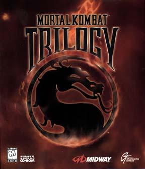 The Mortal Kombat 3 Saga Made Fighting Faster