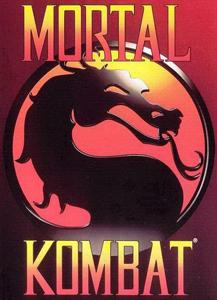 The Innovator of Violence, Mortal Kombat