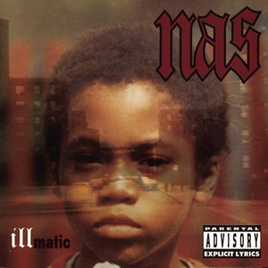 Time is Illmatic, A Retroflektion of Nas's Debut