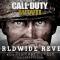 Call of Duty: World War II has been announced, Yawn!