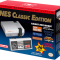 NES Classic Gets Discontinued, Emulation Commences