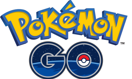 What happened to all the Pokemon Go players?
