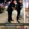 Skrillex Arrested For Unlicensed Sex With Robots