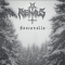 Rienaus – Saatanalle is Chilling New Black Metal