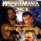 Wrestlemania XI, Fails to Best Wrestlemania X By A Great Margin