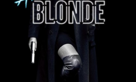Atomic Blonde Red Band Trailer