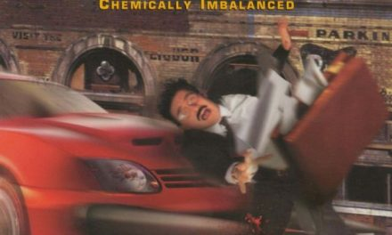 Carmageddon was a Pinnacle Player in Video Game Controversy
