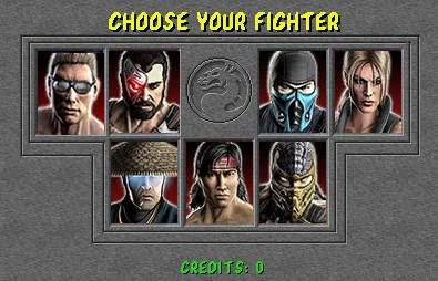 Who is the Best Mortal Kombat 1 Character?