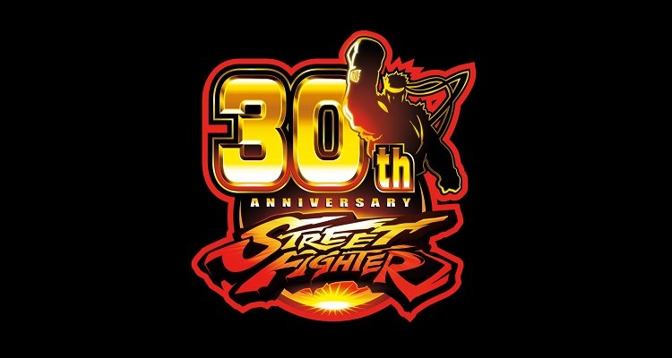 Street Fighter Finally Gets into the Video Game Hall of Fame Among Others