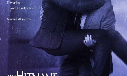The Hitman's Bodygaurd