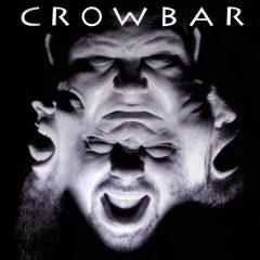 Crowbar's Odd Fellows Rest