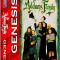 Let's Play Genesis Episode 17: The Addams Family