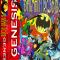 Let's Play Genesis Episode 18: The Adventures of Batman & Robin