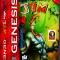 Let's Play Genesis Episode 25: Earthworm Jim
