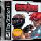 Let's Play PS1 Episode 3: Gekido