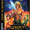 Let's Play Genesis Episode 10: Golden Axe