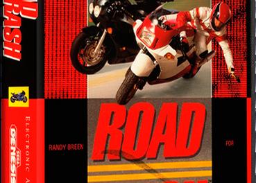 Let's Play Genesis Episode 14: Road Rash