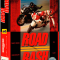 Let's Play Genesis Episode 14: Road Rash