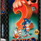 Let's Play Genesis Episode 1: Sonic The Hedgehog 2