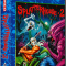 Let's Play Genesis Episode 22: Splatterhouse 2