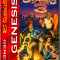 Let's Play Genesis Episode 12: Streets of Rage 3