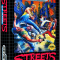 Let's Play Genesis Episode 3: Streets of Rage