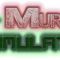 MURDER SIMULATOR: Rust