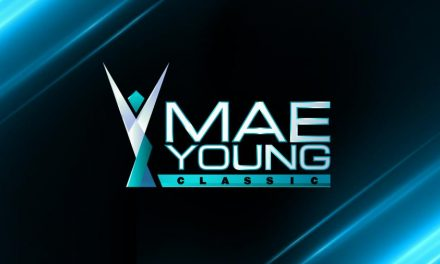 You should watch the Mae Young Classic