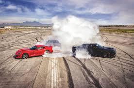 Three Way Dodge Tug-O-War