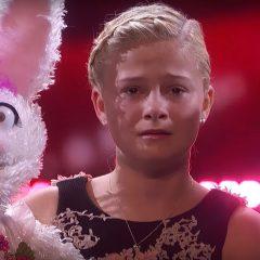 Darci Lynne Wins America's Got Talent 12