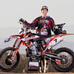 Colton Haaker Freestyle Motocross Promo