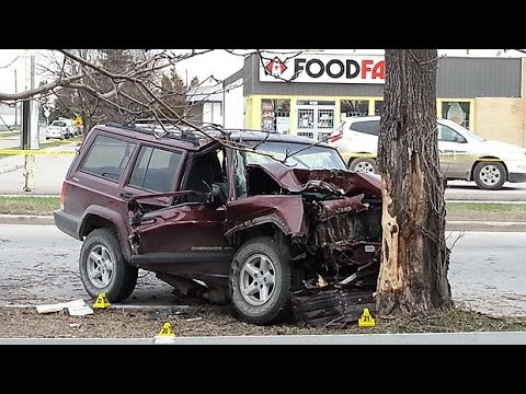 Errmageerrd Jeeps!